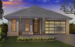 Lot 712, Marsden Park NSW