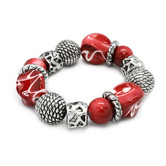1092_br-red02asept-box03