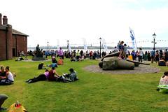 Liverpool-Riverfest154