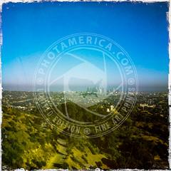 CALIFORNIA-658