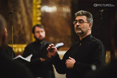 IMG_2096 (ODPictures Art Studio LTD - Hungary) Tags: music male saint st choir canon eos concert russia basilica report budapest january singer singers steven ephraim russian magyar januar orban hungarian 6d moskva orientale lumen ortodox 2015 soloists efrem szent moszkva moszkvai riport domonkos odpictures orbandomonkoshu odpictureshu ferfikar szolistak