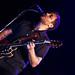 The Black Keys @ Viejas Arena #60