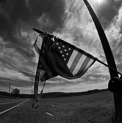 Never Forget (IMAGE860) Tags: life camera new old family friends bw art love beautiful clouds america canon out fun outside photography eos rebel hope freedom photo blackwhite amazing cool flickr photographer open close outdoor live gorgeous joy streetphotography free pic fisheye enjoy reality popular enjoying blackandwhitephotography t3i photooftheday newbritain
