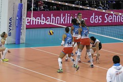 GO4G0048_R.Varadi_R.Varadi (Robi33) Tags: game sport ball switzerland championship team women action basel tournament match network volleyball volley referees