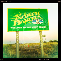 NORTHDAKOTA-156