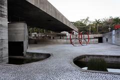 11-BR-SP-NP-IMG_6145.jpg (niklasdd) Tags: museum sãopaulo brasilien architektur mube paulomendesdarocha