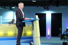 IMG_9976 (laszloriedl) Tags: fdp freie demokraten bundesparteitag