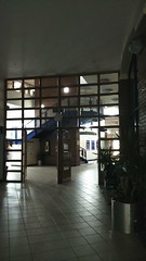 ... ... (project:2501) Tags: door publicspace closed empty sheffield terminal doorway frame busstation afterhours lightson fluorescentlight indoorlight waitingforabus lightsoff sheffieldinterchange nooneabout emptypublicspace insideabusstation