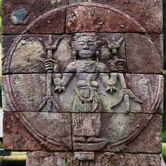 Awesome reliefs at #Ceto temple. Day trip. @villaborobudur #borobudur #yogyakarta #indonesia @villa_borobudur ------------------------------------------- #NatGeoTravel #lp #expediapic #rtw #tripnatics #lovetheworld #traveller #igtravelers #travelling #bea (christravelblog) Tags: trip travelling me indonesia temple photography for do day photos awesome feel free visit follow wanderlust traveller more credit website lp them but contact yogyakarta stories rtw share borobudur reliefs travelphotography cooperate ceto lovetheworld travelblogger bucketlist beautifuldestinations travelgram postcardsfromtheworld travelingram igtravel igworldclub instatravel natgeotravel travelstoke igtravelers traveldeeper wwwchristravelblogcom huffpostgram expediapic tripnatics writetotravel villaborobudur