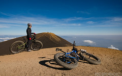 flickr-VC2016_EP03-ACAT-0329-G7-086 (PICSPORADIC) Tags: guatemala biking mountainbiking acatenango chimaltenango fatbike bikepacking geocity volcánacatenango gorebikewear geo:country=guatemala exif:make=panasonic camera:make=panasonic exif:focallength=15mm exif:aperture=ƒ36 exif:lens=lumixgvario1442f3556 picsporadic fatbiking fatbackbikes julboeyewear exif:isospeed=200 brendanjamesphotography laufforks geo:state=chimaltenango volcanarchy2016 camera:model=dmcg7 exif:model=dmcg7