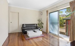 10/37 Henley Rd, Homebush West NSW