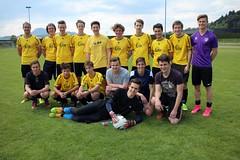Fußball_1