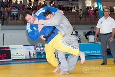 2016-05-07_19-47-15_38409_mit_WS.jpg (JA-Fotografie.de) Tags: judo mai halle bundesliga ksv 2016 wettkampf ksvarena ksvesslingen bundesligamnner jafotografie