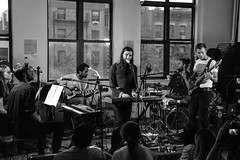 MUTUAL BENEFIT FOR SOFAR SOUNDS (skinnyboybalki) Tags: street new york stone mom allen space side pop diamond east crushing loves benefit lower skip 72 sounds sinking mutual sofar projective