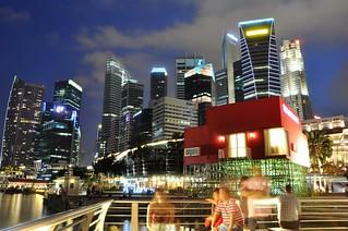 singapour 55