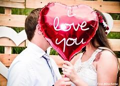 I  you (Mh :)) Tags: love heart amor marriage corao casamento noiva noivo