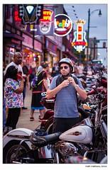 IMGP0649 (Schleiermacher) Tags: pentax memphis tennessee streetphotography k1 da70 bikesonbeale mattmathews