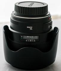 anaara20160513_9164 (fuad_kamal) Tags: glass canon lens prime sony craigslist 35mm14l metabones