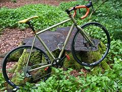iconX_  20162016-06-1314-45-52 (C_Baltrusch) Tags: olive crossroad crossbones kafue madeofsteel stahlrad veloheld iconx bikespresso