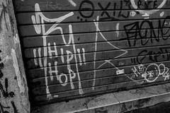 Rodrigo Hip Hop (mike ion) Tags: brazil brasil graffiti r rua hip hop paulo rodrigo sao so grafite