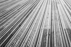 Same difference (marktmcn) Tags: wood blackandwhite monochrome way point wooden boards different deck direction same difference boardwalk nikkor vanishing decking planks 28300mm d610 uniformly