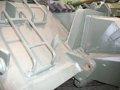 "FV4006 Centurion ARV Mk.2 5 • <a style=""font-size:0.8em;"" href=""http://www.flickr.com/photos/81723459@N04/27130316164/"" target=""_blank"">View on Flickr</a>"