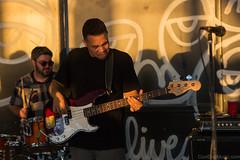 20160617-DSC07036 (CoolDad Music) Tags: asburyparkcarousel looms lowlight royorbitron littledickmanrecords asburypark