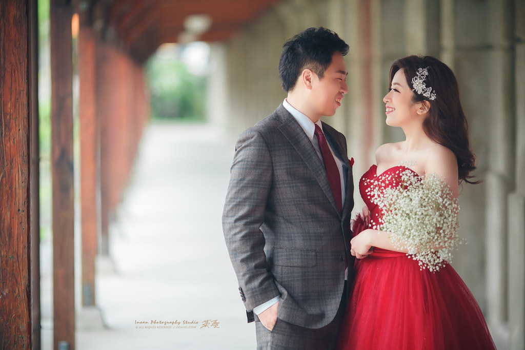 婚攝英聖-婚禮記錄-婚紗攝影-27154663906 d8d2c09f9f b