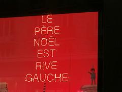 Paris 2015 (Roberto Urios) Tags: paris vetrina vitrine gauche parigi rive