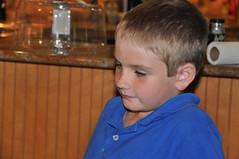 DSC_4996 (btrbean2003) Tags: birthday jacob 8thbirthday
