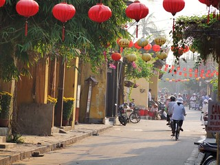 hoi an - vietnam 68
