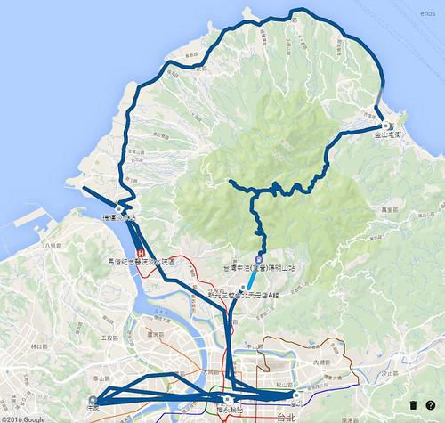 map20160514