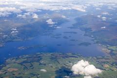 Loch Lomond (atg3v) Tags: scotland lakes scottish lochlomond