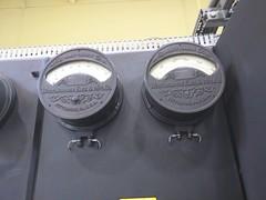 Controls (Alex-Boy) Tags: canada dam columbia british hydroelectric bchydro hydroelectricity