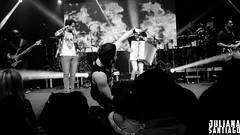 Z Marco e Miguel (Juliana Santiago Fotografias) Tags: show brazil music miguel braslia brasil de banda 26 daniel shampoo e marco msica maio ze bruninho violo acordeon davi sertanejo bamboa 26052016