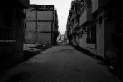 ACA_219 (www.arcigaandy.com) Tags: blackandwhitestreetphotography blackandwhite blackandwhitestreet dusk dubai architecture flickr fujifilm fujifilmxe2 fuujifilm18mmf2r fujifilm18mmf2 isonoise highiso lines