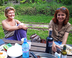 Lars_20160626-04_BG-Boyana-Grillparty (lars-1) Tags: party sofia lars grill bulgaria grillparty boyana boyanagrillparty