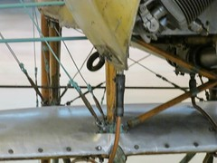 """Caudron G.4 33 • <a style=""""font-size:0.8em;"""" href=""""http://www.flickr.com/photos/81723459@N04/27369687942/"""" target=""""_blank"""">View on Flickr</a>"""