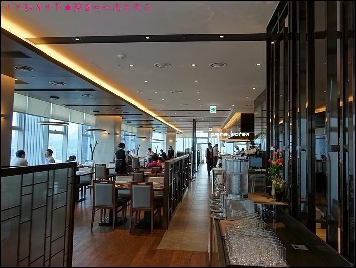 明洞樂天City Hotel (53).JPG