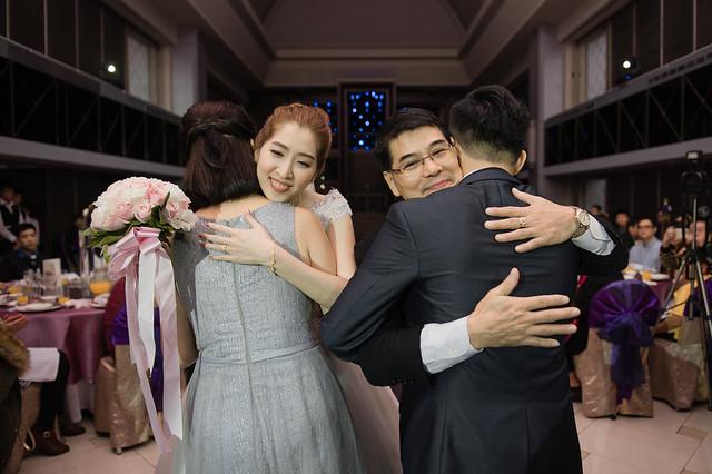 台北婚攝, 和璞飯店, 和璞飯店婚宴, 和璞飯店婚攝, 婚禮攝影, 婚攝, 婚攝守恆, 婚攝推薦-115