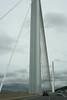 IMG_5140 (Triin Olvet) Tags: millau bridge france prantsusmaa