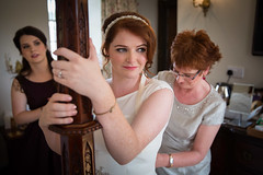 Emma_Mark_150807_044Col (markgibson1977) Tags: bridalprep bride couples duchraycastle emmamark motherofthebride role venues weddings stagesdetails aberfoyle stirlingscotland scotlanduk
