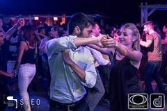 7D__2995 (Steofoto) Tags: latinoamericano ballo balli caraibico ballicaraibici salsa bachata kizomba danzeria orizzonte steofoto orizzontediscoteque varazze serata latinfashionnight danzeriapuebloblanco piscina estate spettacolo animazione divertimento top cubano cuba newyork