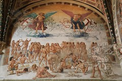 Duomo_Orvieto2016_012