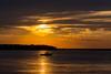 Hilton Head 2016 (155 of 194).jpg (Rhinodad) Tags: boat sunset hiltonhead 2016 disneyshiltonheadresort dvc disney