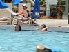 IMG_6116 (Disney Fanatic) Tags: disney dvc disneyverobeach summerdisneytrip dvcmember