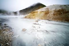160626135909_A7s (photochoi) Tags: travel volcano russia kunashir photochoi   golonvini