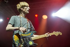 "Kula Shaker - Vida Festival 2016 - Sábado - 8 - M63C9778 • <a style=""font-size:0.8em;"" href=""http://www.flickr.com/photos/10290099@N07/28029890842/"" target=""_blank"">View on Flickr</a>"