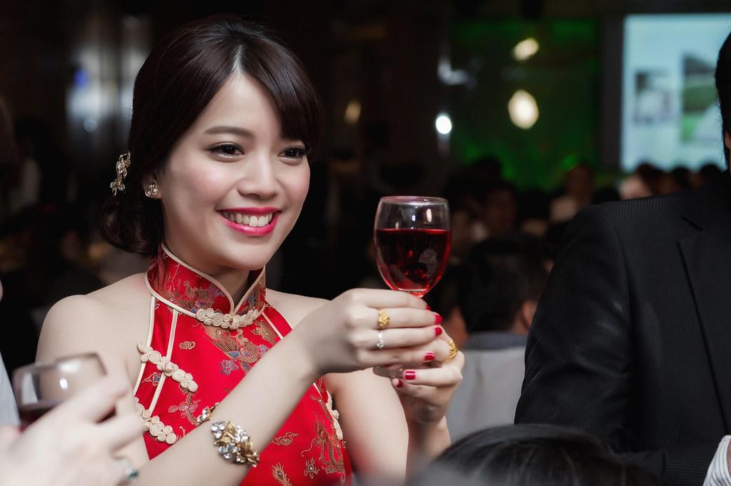台中兆品酒店-台北婚攝-633