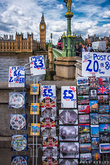 Westminster Remembrancer (James Neeley) Tags: london westminster streetphotography bigben jamesneeley